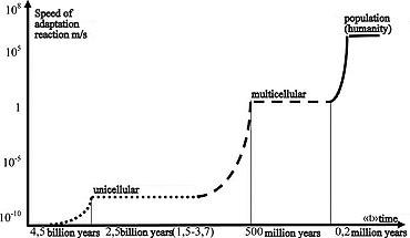 Noogenesis - Wikipedia
