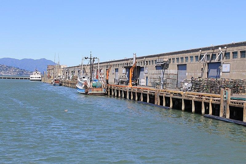 File:^11 B Pier 45 - panoramio (43).jpg