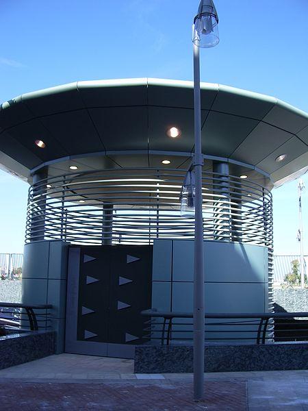 File:® MADRID GETAFE ARTECTURA CENTRO COMERCIAL - panoramio (11).jpg