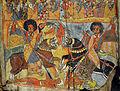 Äthiopien Grosses Triptychon Museum Rietberg EFA 15 img03.jpg