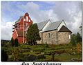 Ålum kirke (Randers).JPG