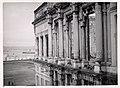 Çırağan Palace, İstanbul (12967791943).jpg