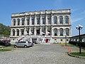 Çırağan Palace Kempinski - panoramio.jpg