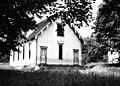 École 1940 Hopewell Cape.jpg