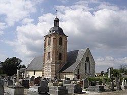 ÉgliseCampigny.JPG