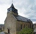 Église Floing 501.JPG