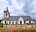 Église Notre-Dame-et-Saint-Mathurin de La Mailleraye-sur-Seine (8).jpg