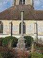 Église Notre-Dame (Notre-Dame-de-l'Isle) 02.jpg