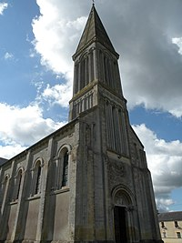 Église Saint-Clair du Molay 925.JPG