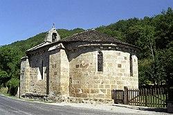 Église Saint-Ferréol de Salsignac 1.jpg