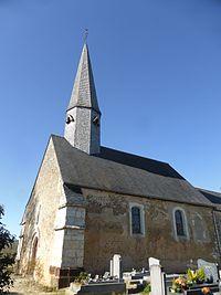 Église Saint-Jean-Baptiste de Monceaux-au-Perche 1.JPG