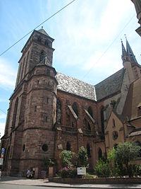 Église Saint-Pierre-le-Vieux catholique de Strasbourg.jpg