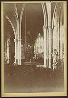 Église Sainte-Eulalie de Bordeaux - J-A Brutails - Université Bordeaux Montaigne - 0475.jpg