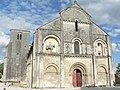 Église de Châteauneuf-sur-Charente 2.JPG