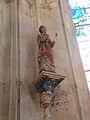 Église de Chaumont-en-Vexin statue 1.JPG