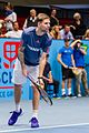 Ö3-Wecker-Tennis-Challenge 26 10 2016-27.jpg