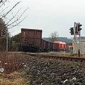ÖBB 2016 Herkules mit einem Güterzug auf der Thermenbahn zwischen Fürstenfeld und Übersbach.jpg