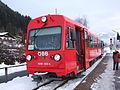 ÖBB 5090 003-4 train Zell am See pic1.JPG