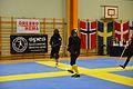 Örebro Open 2015 146.jpg