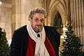 Österreichischer Filmpreis 2013 C Peter Kern.jpg