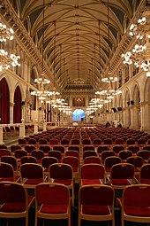 Österreichischer Filmpreis 2015 Wiener Rathaus Festsaal.jpg
