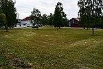 Östersund, Frösön, juli 2018 (24).jpg