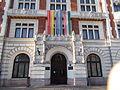 Újpest Town Hall 06.JPG