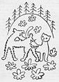 Čapek, Josef - Povídání o pejskovi a kočičce (page 16 crop).jpg