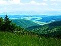 Šariš highland 19 Slovakia3.jpg
