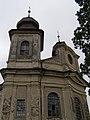 Šonov, kostel svaté Markéty 03.jpg