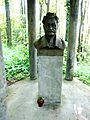 Štramberk, Národní sad, Janáček (2).jpg
