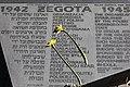 Żegota Polska Rada Pomocy Żydom przy Delegaturze Rządu RP na Kraj 1942-1945.jpg