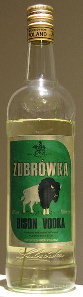 168px-Żubrówka.jpg
