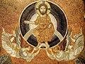 Ανάληψη στον τρούλο της Αγίας Σοφίας Θεσσαλονίκης.jpg