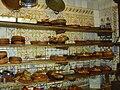 Βotin Madrid (Cuisine).JPG