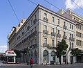 Ξενοδοχείο Αθηνών 6581.jpg