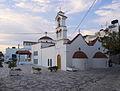 Παναγιά του Καλέ, Ιεράπετρα 0956.jpg