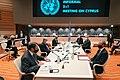 Συμμετοχή ΥΠΕΞ Ν. Δένδια στην Άτυπη Πενταμερή Συνάντηση (Γενεύη, 28.04.2021) - 51144965264.jpg