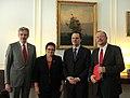 Συνάντηση ΥΠΕΞ Δ. Δρούτσα με αντιπροσωπεία βουλευτών του SPD (5789412487).jpg