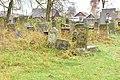 Єврейське кладовище у Полонному 06.jpg
