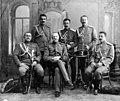 Администрация Дагестанской области. 1910-е годы.jpg