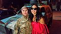 Амина Окуева и Джамала.jpg