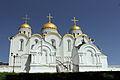 Ансамбль Успенского собора (Владимирская область, Владимир, Большая Московская улица, 56).jpg