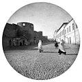 Баку. Ашумовский проезд. Фотопленки Поля Надара (1890).jpg