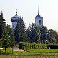 Большеустьикинское. Церковь Илии Пророка - panoramio.jpg