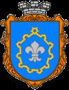 Blazono de Brodi