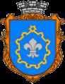 Броди герб.png