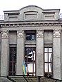 Будинок43 2.jpg