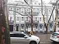 Будинок банківських службовців в Одесі.jpg