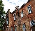 Будинок контори Лукянівського парку міської залізниці 04.jpg